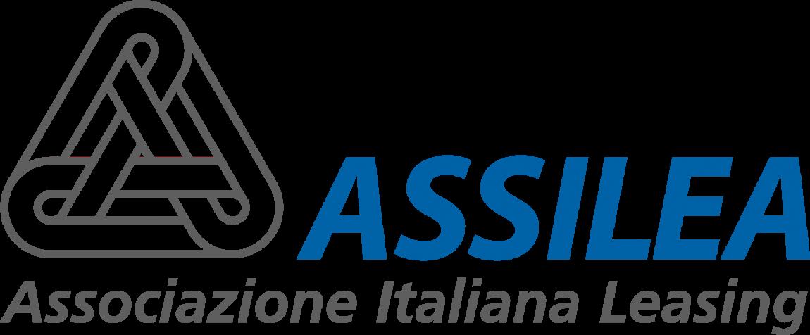 Assilea Logo
