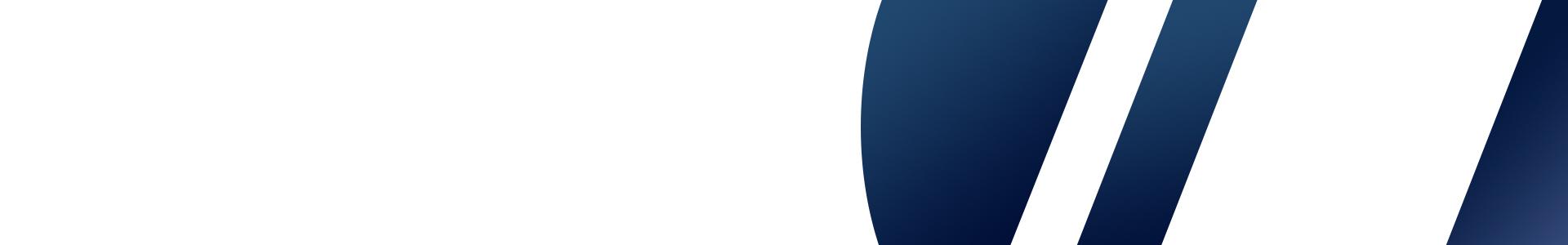 sfondo-logo-tagliato